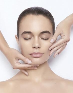 Express Facial Offer at Lochgreen Spa