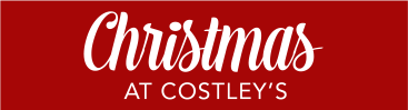 Christmas at Costley