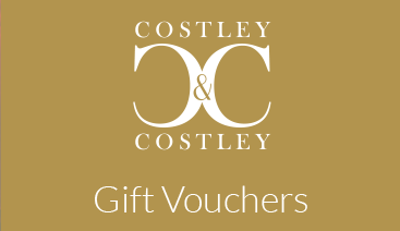 Gift Vouchers at Costley