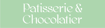 Costley Patisserie and Chocolatier