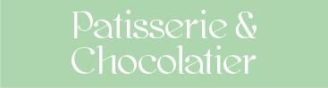 Costley Patisserie and Chocolatier